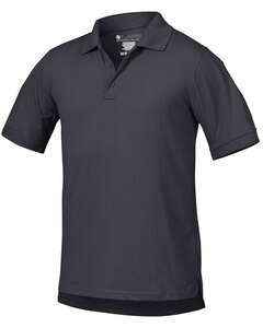 Tactical Polo Shirts