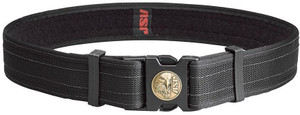 ASP Products Belts