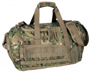 Propper Bags and Packs