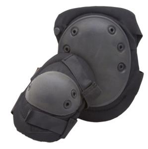 Elbow & Knee Pads