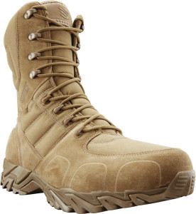 Blackhawk Footwear