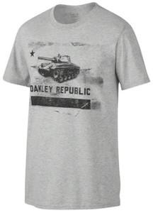 Oakley Apparel