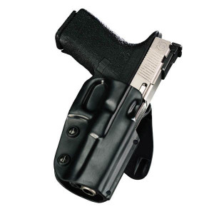 Galco Paddle Holsters