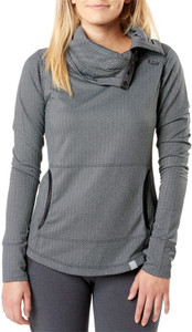 5.11 Tactical Women's Gear