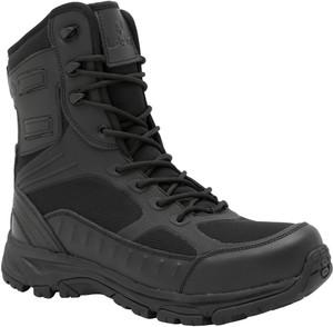 LAPG Footwear
