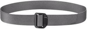 Propper Belts