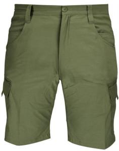 Propper Shorts