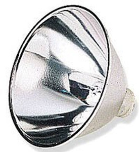 Flashlight Replacement Lamps and Bulbs