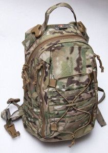 Mil-Spec Monkey Tactical Gear