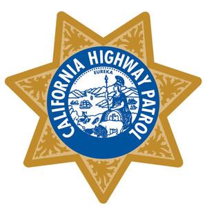 California Highway Patrol (CHP) Uniforms