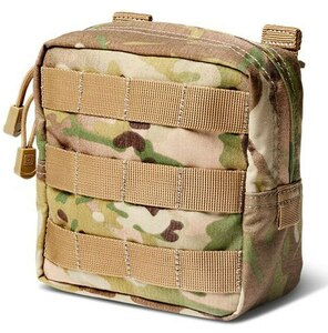 5.11 Tactical Molle Gear and Pouches