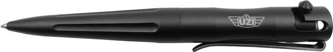 UZI Tactical Pen #15 TACPEN15
