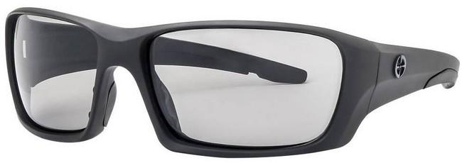 LA Police Gear Core EDC Sunglasses CORE-EDC