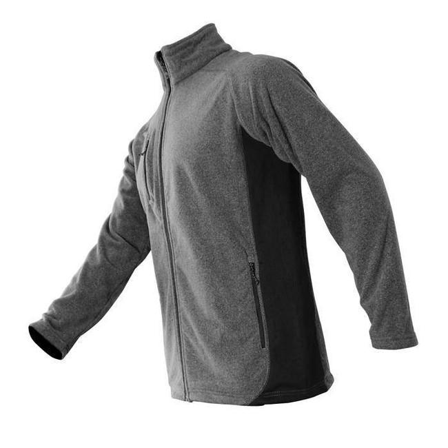 LA Police Gear Mens Field Sweater FS303