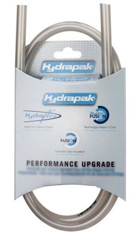 LA Police Gear 36 Hydraflex Tube for Hydration140 140 834456000051