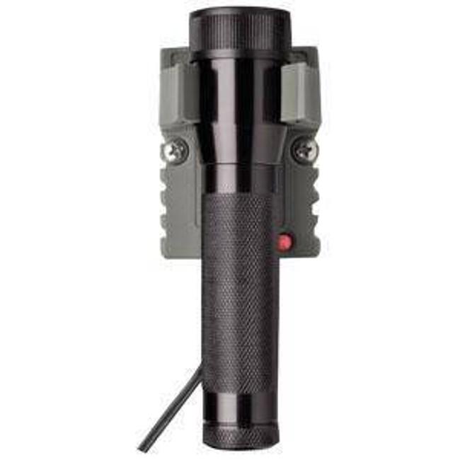 Streamlight Charger Holder for Strion Series 74102 080926741027