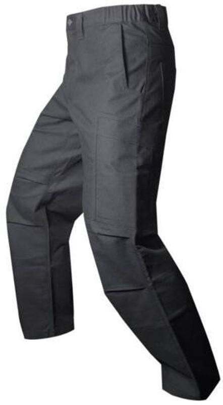Vertx Mens Tactical Pant 1000-VT