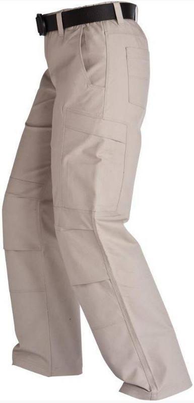 VertX Womens Legacy Tactical Pants 1055-VTX