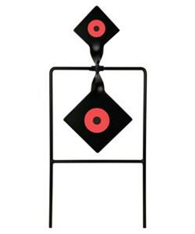 Champion Targets Sight and Sound Spinner Targets SPINNER