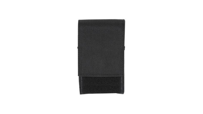 Voodoo Tactical .308 Magazine Pouch 20-9014