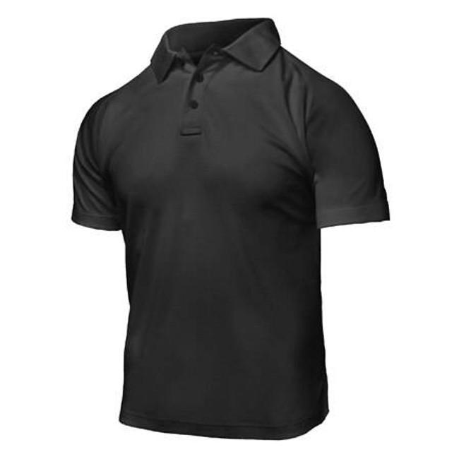 Blackhawk Warrior Wear Performance Polo Shirt - Closeout BPG-88PP02