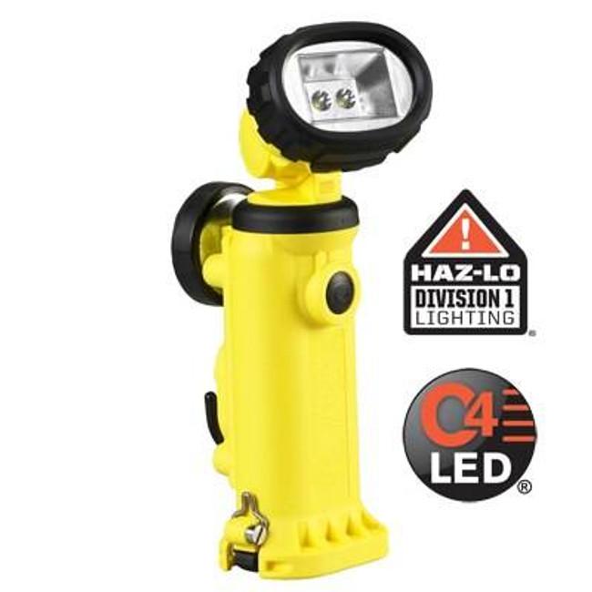 Streamlight Knucklehead HAZ-LO Flood Model LED Worklight KNUCKLEHEAD-FLOOD