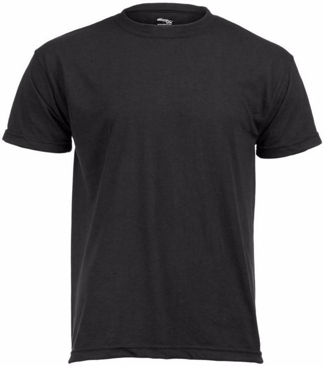 Elbeco UFX Crewneck T-Shirt ELBECO-UFX