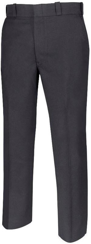 Elbeco DutyMaxx Trousers for Men - CLOSEOUT ELBECO-DM4P
