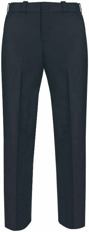 Elbeco DutyMaxx Womens 4 Pocket Pants - CLOSEOUT ELBECO-WDM4P