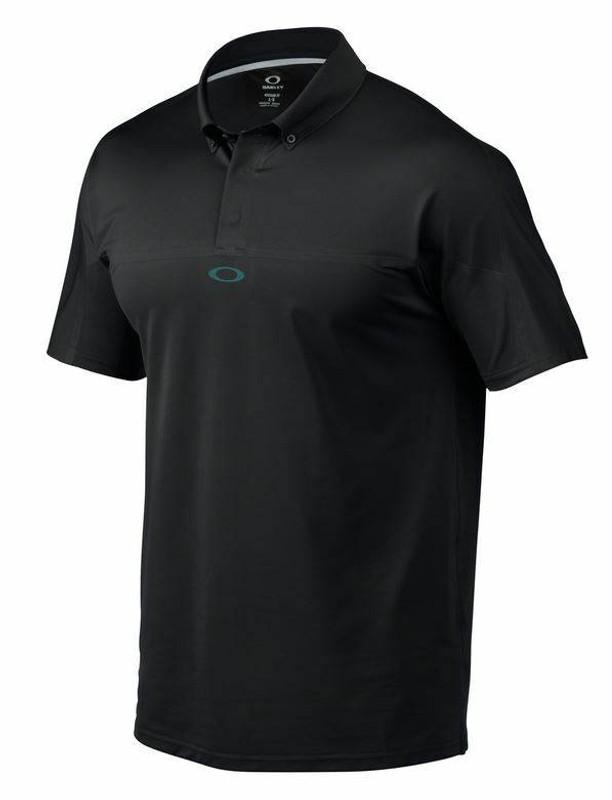 Oakley Ashland Polo - CLOSEOUT OAKLEY-432767