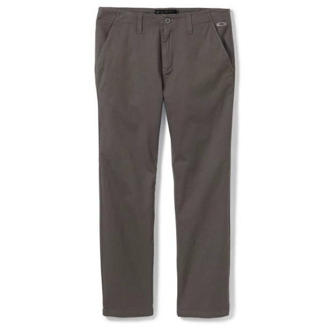 Oakley Impact Pants - CLOSEOUT OAKLEY-421800