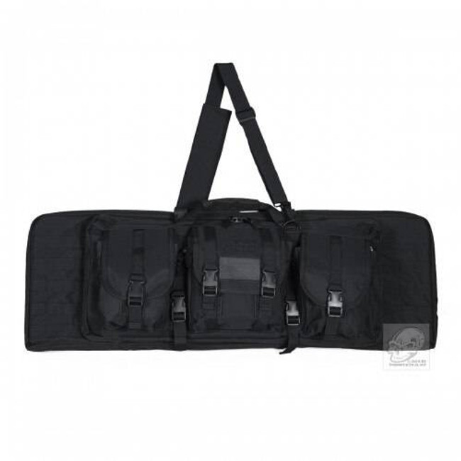 Voodoo Tactical Padded Weapons Case PADDED-CASE