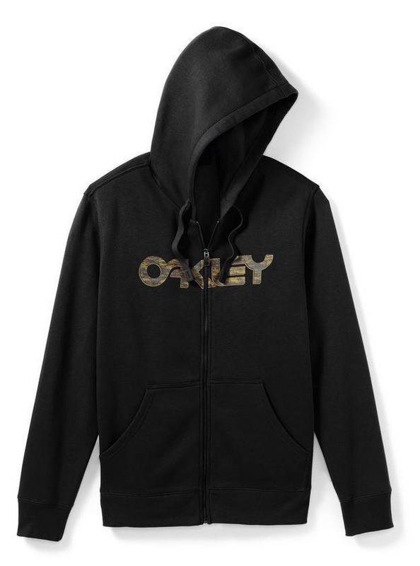 Oakley Factory Pilot Hoodie - CLOSEOUT OAKLEY-471935