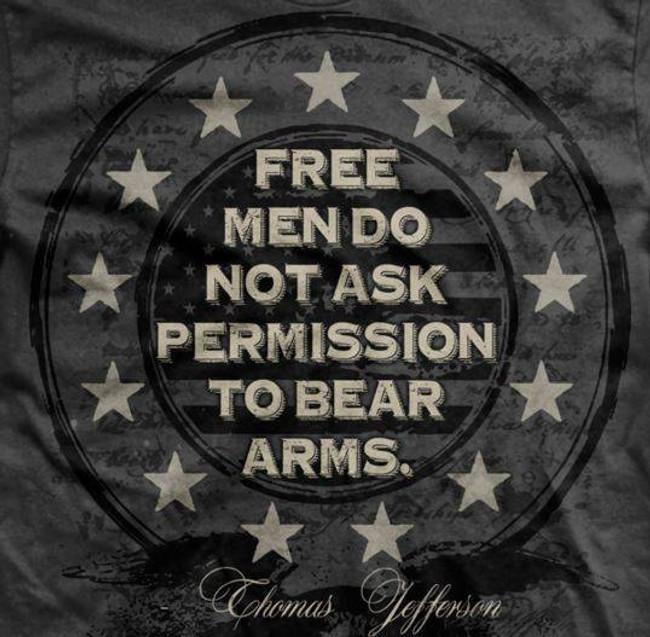 Ranger Up Free Men Shirt - CLOSEOUT RU-UA042