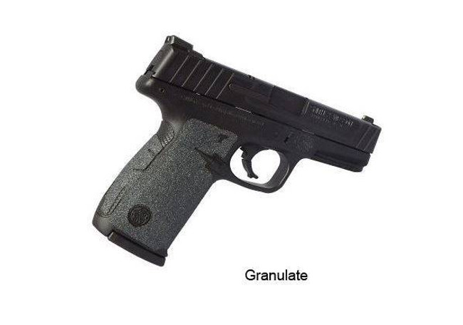 TALON Grips for Smith and Wesson Models Sale Price - CLOSEOUT TALON-SW-GRIP