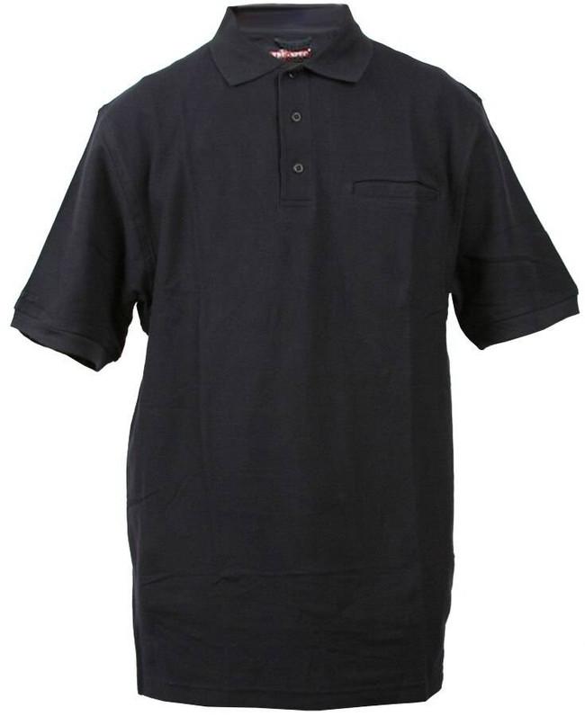 TRU-SPEC S/S Polo Shirt with Pocket - CLOSEOUT TRUSPEC-4408