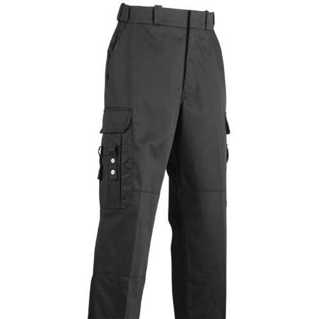 Elbeco TEK2 Womens EMT Pant - CLOSEOUT ELBECO-XE7553L2