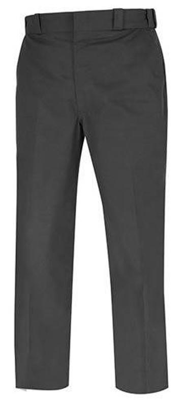 Elbeco TEK2 Mens 4 Pocket Pant - CLOSEOUT ELBECO-XE820RN2