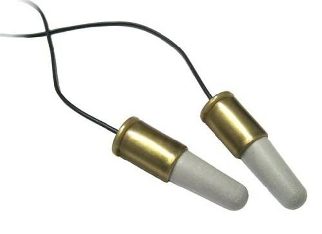Code Red Headsets Centerfire Foam Ear Plugs CF-1 853263003260