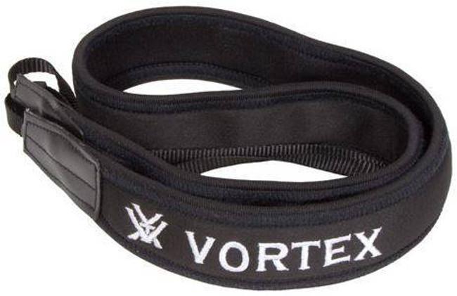 Vortex Archers Binocular Strap ARCH-VO 875874001978