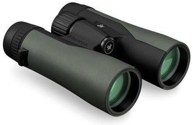 Vortex Crossfire 10x42 Binocular CF-4302 875874005808