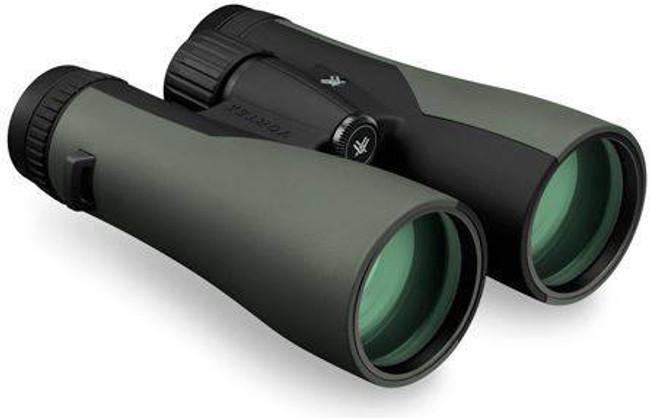 Vortex Crossfire 10x50 Binocular CF-4303 875874005792