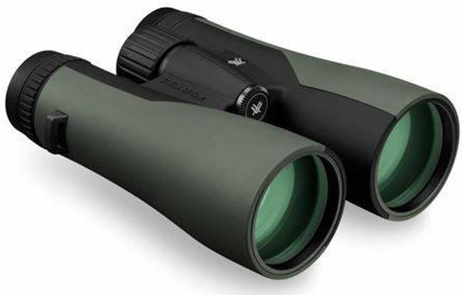 Vortex Crossfire 12x50 Binocular CF-4304 875874005785