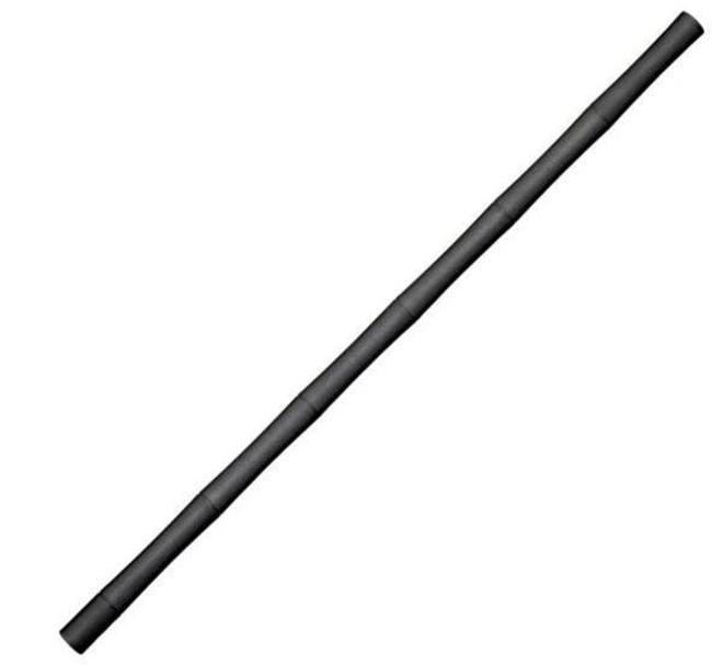 Cold Steel Escrima Stick 91E 705442006749