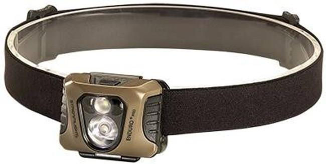Streamlight Enduro Pro Headlamp 61425 080926614253