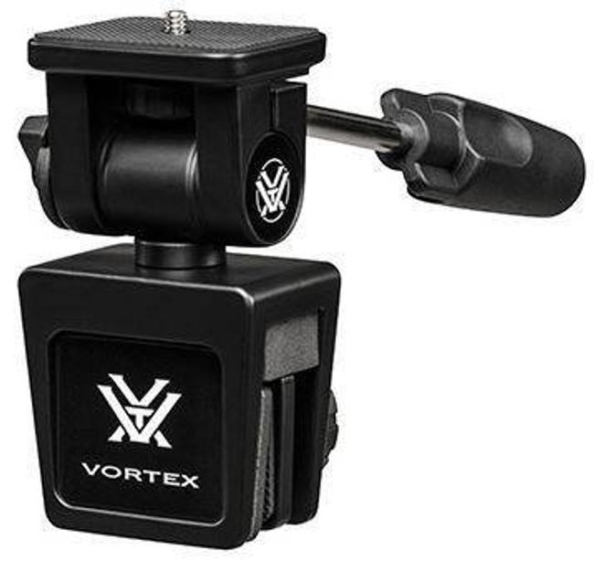 Vortex Car Window Mount CWM 875874007918