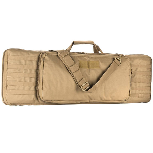 Condition 1 Hard Sided 48 Rifle Case RIFLE-CASE