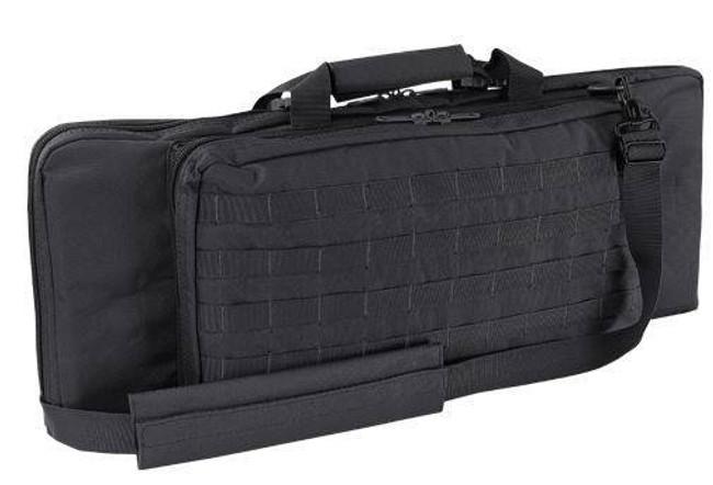Condor 28 Rifle Case 150-TG