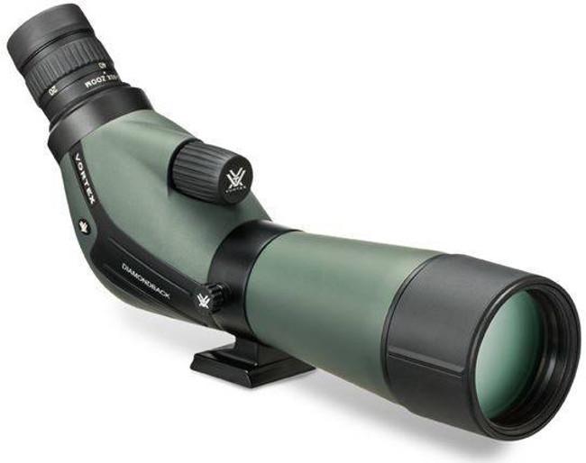 Vortex Diamondback 20-60x60 Spotting Scope DBSS266
