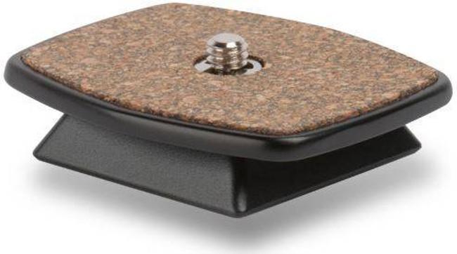 Vortex Pro GT Tripod Quick-Release Plate PRO-2-P 875874004672